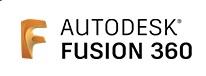 Certificazione Autodesk Fusion