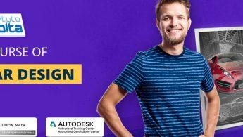 Corso Car Designer