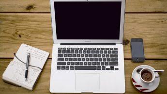 Guida alla scelta del notebook per studenti