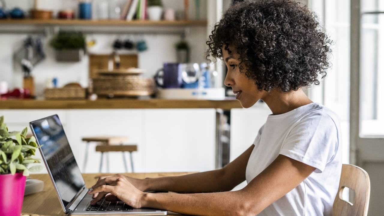 Come arrotondare lo stipendio: Metodi reali per guadagnare online e offline